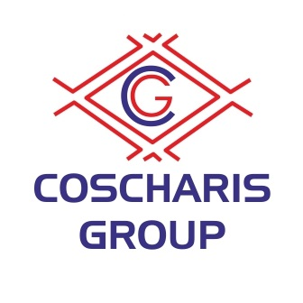 Coscharis Recruitment 2020 / 2021