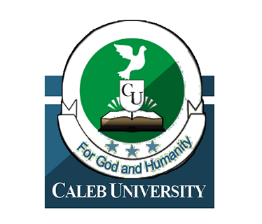 Caleb University (CU) Academic  Staff Recruitment 2020 (10 Positions)