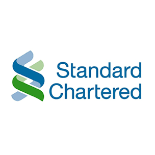Standard Chartered Bank International Recruitment 2021