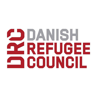 Community Engagement Officer at Danish Refugee Council (DRC)