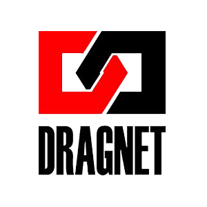 Dragnet Solutions Limited Recruitment 2021