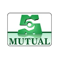 Mutual Benefits Assurance Plc Recruitment 2021 (Marketing Executives)