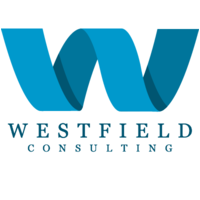 Westfield Consulting Recruitment 2021