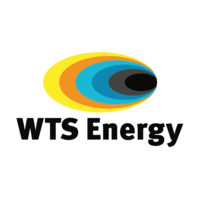WTS Energy / Oil and Gas Recruitment