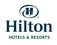 Hilton Hotels & Resorts Recruitment 2020 Jobs Vacancies