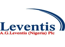 A.G. Leventis Nigeria Limited Recruitment (4 Positions)