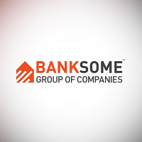 BankSome Group Recruitment for Business Development Executive