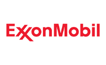 Exxon Mobil Graduate Internship Programme (Medical Science) 2020