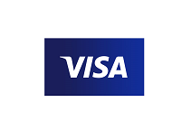 Manager, Fintech Activation at Visa Incorporated
