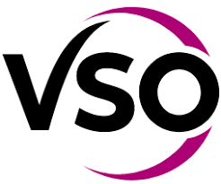 Voluntary Service Overseas (VSO) Recruitment 2021