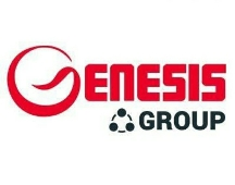 Genesis Group Recruitment 2020 (Front Desk Officer)