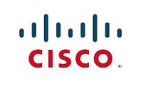 Cisco Nigeria Graduate Recruitment 2020 / 2021