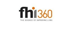 FHI 360 Job Recruitment (8 Positions)