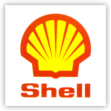 Production Work Preparers at Shell Nigeria Business Operations (SNBO)