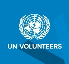 United Nations Volunteers (UNV) Job Vacancy Recruitment 2020 (Junior Officer)