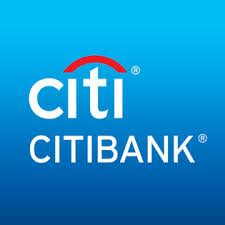 Citibank Recruitment 2020 / 2021