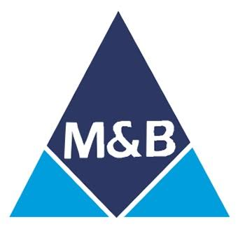 May & Baker Nigeria Plc Recruitment 2020 / 2021