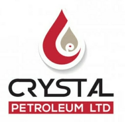 Crystal Oilfield Services Recruitment 2020/2021 for Documentation Supports Officer (DSO)