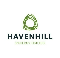 Graduate Accounts Officer Recruitment at Havenhill Synergy Limited