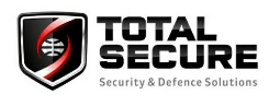 Total Secure Nigeria Limited Recruitment 2020 (5 Positions)