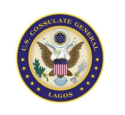U.S. Consulate General (U.S. Embassy) Job Recruitment 2020 (Admin Asst.) ($37,680 yearly)