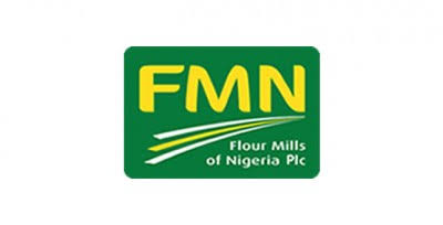 Flour Mills of Nigeria Plc Job Recruitment (3 Positions)