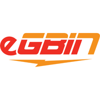 Egbin Power Plc Industrial Attachment Programme 2021