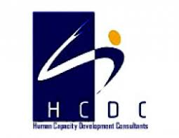 Human Capacity Development Consultants (HCDC) Limited Recruitment