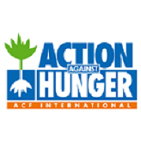 Action Against Hunger Recruitment for Radio Operator Vacancy