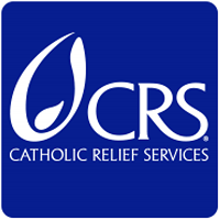 Catholic Relief Services (CRS) Recruitment 2020 / 2021