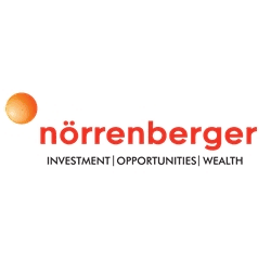 Norrenberger Financial Group Job Recruitment