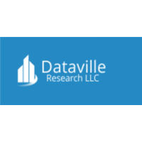 Dataville Research LLC NYSC Development Practice Residency Programme 2020 / 2021