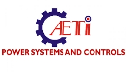 AETI Power Systems and Controls Limited Recruitment