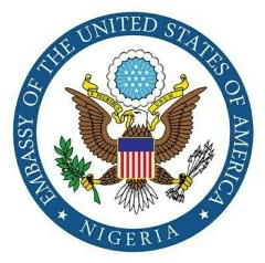 U.S. Embassy Recruitment 2020
