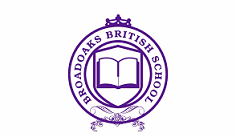 Broadoaks British School Recruitment 2020