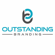 usiness Development Executive at Outstanding Inc