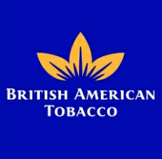 British American Tobacco Nigeria (BATN) Recruitment 2020 Graduate & Exp. Jobs & Vacancies