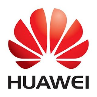 Huawei Recruitment & Vacancies 2021