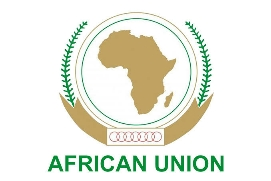 Head of Administration and Human Resources Management Division at the African Union (AU)