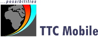 Data Centre Power System Technician at TTC Mobile Limited