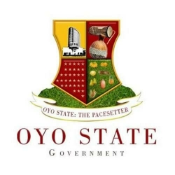 Vacancies at Oyo State Government 2021 (17 Positions)