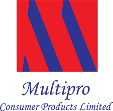 Graduate Trainee at Multipro Consumer Product Limited