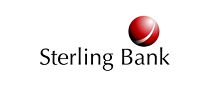 Sterling Bank Recruitment 2020 / 2021 Vacancies