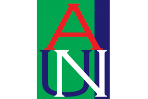 American University of Nigeria (AUN) Massive Recruitment 2021 – (Academic & Non-Academic Staff)