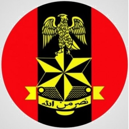 Nigerian Army Recruitment 2020 / 2021