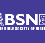 Confidential Secretary at the Bible Society of Nigeria (BSN)