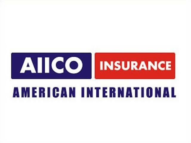American International Insurance Company (AIICO) Plc Recruitment for Direct Sales Officer