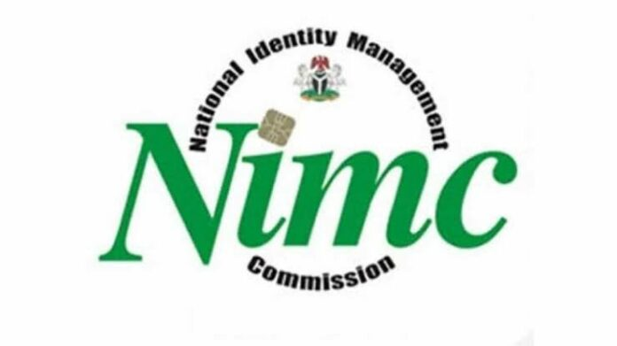 NIMC Recruitment 2020 / 2021