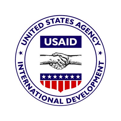 USAID Job Vacancy