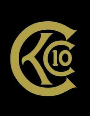 CK10 Continental and Suites Recruitment 2020 (7 Positions)